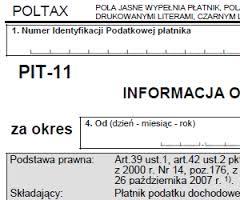 pit-11
